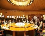 وفدي الشرعية والانقلاب إلى السويد للمشاركة في المباحثات اليمنية برعاية الامم المتحدة