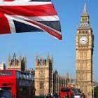 بريطانيا تعلن استعدادها تمويل إنجاح اتفاق السويد بين الأطراف اليمنية