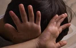 طفلآ يتعرض للاغتصاب بمنطقة القاهرة بعدن
