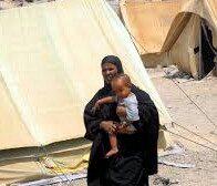 الهجرة الدولية تعلن إجلاء مهاجرين أثيوبيين طوعا من اليمن