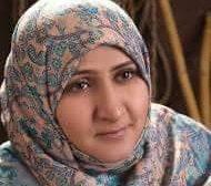 عضو بلجنة صياغة الدستور يطالب الرئيس هادي بإلغاء جهاز الأمن السياسي