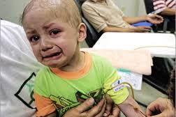 منظمة الصحة العالمية: حوالي 35 ألف يعانون مرض السرطان في اليمن
