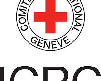 بعثة الصليب الأحمر ستعاود انشطتها بمحافظة تعز