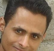 اللعبة القذرة لنبيل الصوفي (وسام محمد يكتب ل نيوز يمن: )