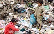 اليمن ضمن ثمان دول مهددة بخطر المجاعة في العالم