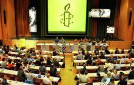 العفو الدولية: تحويل نقل الأسلحة إلى الميليشيات، خطر جديد يحدق باليمن