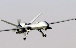 الداخلية اليمنية تعلن عن إحباط محاولة تهريب صواريخ وطائرة بلا طيار للحوثيين