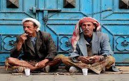 تقرير أممي: غالبية مناطق اليمن باتت عرضة لخطر المجاعة