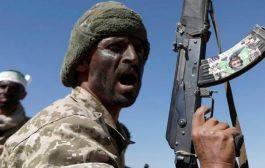 الحكومة تحذر من مخاطر بيئية في البحر الأحمر جراء منع مليشيا الحوثي صيانة ناقلة نفط