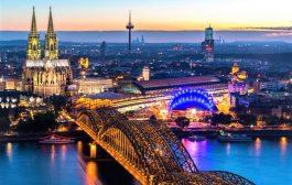 حكومة ألمانيا تتخذ قرار هام بشان التحالف العربي