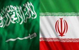 اتهامات بين ايران و السعودية حول قتل الأطفال ودعم الجماعات الإرهابية باليمن