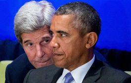 أوباما: واجهت أكبر مشكلة داخل البيت الأبيض بـ3 أشياء