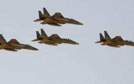 سبوتنيك: بعد قانون الشيوخ الأمريكي... التحالف العربي يبحث عن بدائل للأسلحة الأمريكية