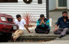 ارتفاع عدد الضحايا العرب في مذبحة المسجدين بنيوزيلندا.. تعرف على هوياتهم