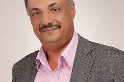 السياسة في اليمن حين تقودها غرائز الاوغاد والبُلهاء (*)