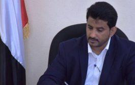 نائب وزير النقل : ابلغنا الامم المتحدة رفضنا لاي نشاط داخل موانئ الحديدة (تفاصيل)