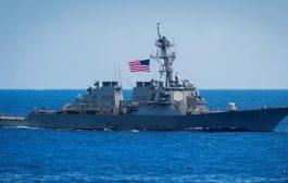امريكا تؤكد مواصلة دعمها لقوات التحالف العربي