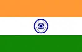 الهند تعفي اليمنيين ومواليدهم من الغرامات