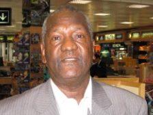 عضو المكتب السياسي للحزب الشيوعي السوداني يكتب: انقلاب 11 أبريل وُلد ميتا..