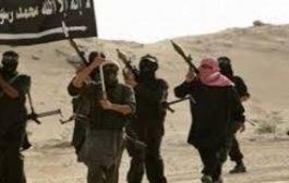 المخابرات الأمريكية تكشف عن المحافظة اليمنية الوحيدة التي ستصبح مثل سوريا والعراق وتسرد الأسباب