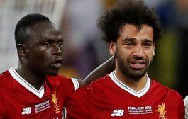 مفاجأة مدوية في قائمة أفضل 6 لاعبين في الدوري الانجليزي