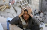 ماعت تطالب الحوثي بالتوقف عن تجنيد أطفال اليمن