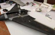 السعودية تعلن إسقاط طائرة مسيرة تحمل متفجرات قبل استهدافها مطار جيزان