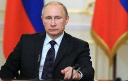 بينها اليمن ..روسيا تفتح باب التجنيس لمواطني دول عربية