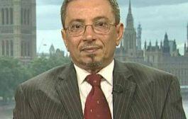 نائب وزير حقوق الإنسان ينفي ماتم تداولة على لسانه من اتهامات للمقاومة الجنوبية والحزام الأمني