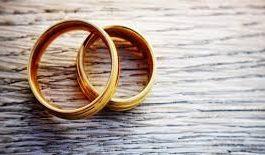 المهور في اليمن من صداّق يسيّر الى عائق للزواج