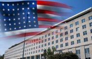 الولايات المتحدة الامريكية تطلع الى نقل مقر عملها الى العاصمة عدن