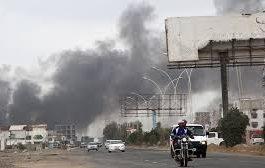 مقتل 3 مدنيين في مجزرة جديدة للمليشيا الانقلابية في حيس