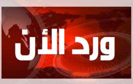 تسليم 2 من قتلة حراسة المحافظ والقوات الخاصة تعزز بخمسة اطقم