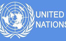 الأمم المتحدة تدين الهجوم الذي تعرض له معسكر تدريبي بمأرب