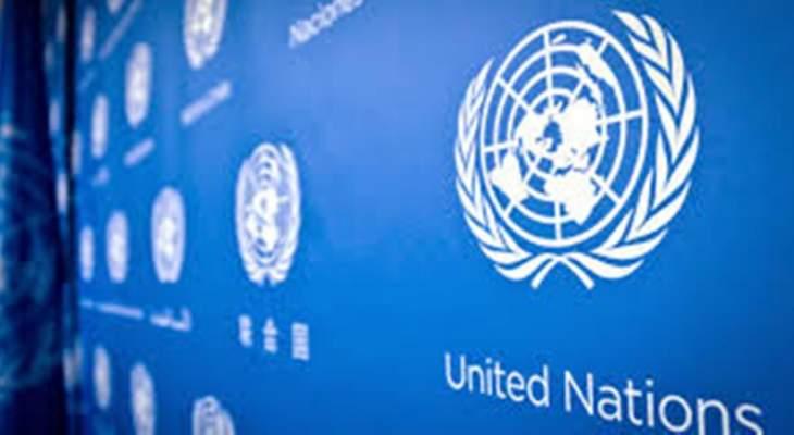 الأمم المتحدة تؤكد أن أعداد المصابين بفيروس كورونا في اليمن أكثر من المعلن