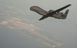 التحالف يعلن إسقاط طائرة