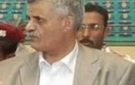 وفاة عضو برلماني يمني في القاهرة