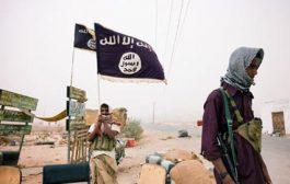مقتل 5 عسكريين يمنيين في هجوم لمتطرفين جنوب اليمن