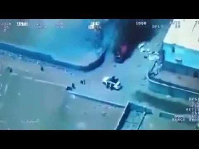 ميليشيا الحوثي تصدر حكماً بإعدام احد قادتها