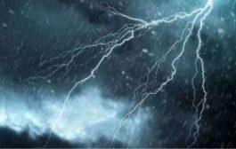 تحذيرات من استمرار هطول امطار غزيرة