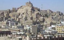 مقتل وإصابة أكثر من 30 شخصا برداع في البيضاء