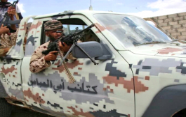 لجنة السلم المجتمعي في البيرين تستغرب من تغاضي الجيش والامن عن المواجهات بالمنطقة