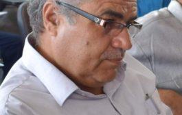 المجعشي يتعرض لمحاولة اعتداء وتكفير من قبل افراد تابعين للنائب عبدالله العديني