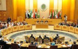 الجامعة العربية تحذر من انهيار