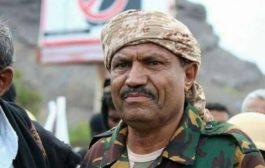 عدن : مقتل اثنين من أفراد حراسة قائد القوات الخاصة وإصابة ثلاثة آخرين