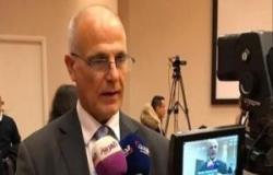 بريطانيا : لا يحق للحوثيين تعيين سفراء