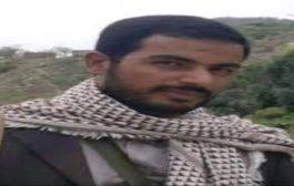 ميليشيا الحوثي تعلن مقتل شقيق زعيم الجماعة بصنعاء