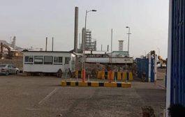 العربية : 30 قتيلا في المواجهات داخل معسكر اللواء الرابع حماية رئاسية بمنطقة دارسعد