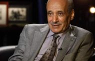 الامين العام للاشتراكي اليمني: مؤتمر الحوار أسس دستور يجعل من اليمن دولة لكل مواطنيها   (نص الحوار)