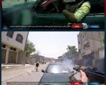 داعش يتبنى عملية اغتيال قائد عسكري في عدن